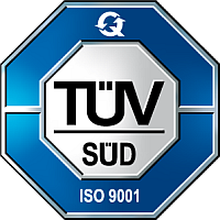 ISO 9001 Display Image farbe single 200x200px